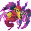 G-nade's avatar