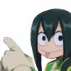 G-Nibbles's avatar