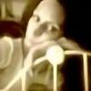 G-O-A-T's avatar