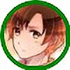 G-o-A-w-a-y's avatar