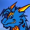 G-Poren's avatar