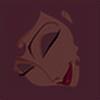 g-r-e-c-i-a-n's avatar