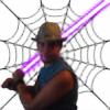 G-Rardo's avatar