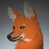G-ravenimage's avatar