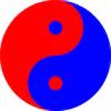 G-rod542675's avatar