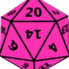 G-S-L's avatar