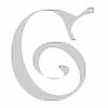 g-Souza's avatar