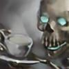 G-Tea's avatar
