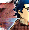 G-U-Sketch's avatar