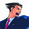 g-unit69's avatar