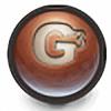 G-Units's avatar