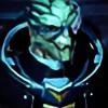 G-V-I-M-G-L's avatar