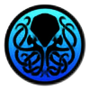 g-Vita's avatar