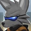 G-Wolfe's avatar