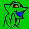 G-Xyon's avatar