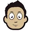 G-ze's avatar