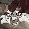 Ga-LEM-tido's avatar