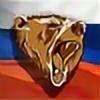 GA3D's avatar
