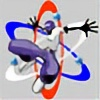 ga4000's avatar