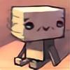 ga673899's avatar