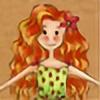 GaaBByy's avatar