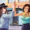 GaabyFic's avatar