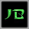 Gaachan's avatar