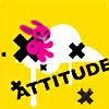 gaafary's avatar