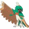 Gaakihodevoirra4's avatar