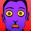 gaalav's avatar