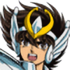 GaAlves's avatar