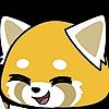 gaamatsugirl565's avatar