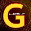 gaanalyricspoint's avatar