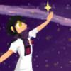 Gaanba's avatar