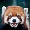 Gaani-Hatchinto's avatar