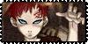 Gaara-Fangirl-HQ's avatar