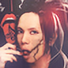 Gaara-Saver's avatar
