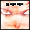Gaara00's avatar