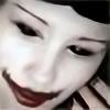 Gaara01's avatar