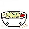 gaara77's avatar