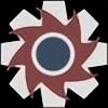 GaaraFredNorrpics's avatar