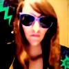GaaraGirl53's avatar