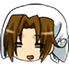 gaaragirl654321's avatar