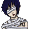 gaaragotic13's avatar