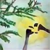 GaaraHawthorne's avatar