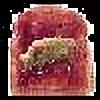 gaaraisme's avatar