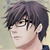 GaaraJapanime's avatar