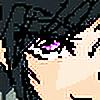 gaarakun's avatar