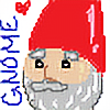 Gaarakun445's avatar