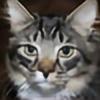 gaaralover492's avatar